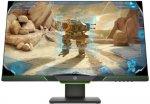 Игровой монитор HP 27xq (3WL54AA)