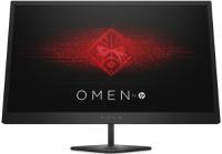 Игровой монитор HP Omen 25 (Z7Y57AA)
