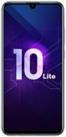 Смартфон Honor 10 Lite 32GB Sapphire Blue (HRY-LX1 )