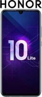 Смартфон Honor 10 Lite 64Gb Sapphire Blue (HRY-LX1 )