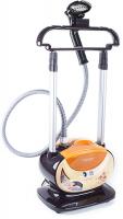 Купить Вертикальный отпариватель Endever, Odyssey Q-508
