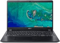 "Ноутбук Acer Aspire A515-52-340T (NX.H16ER.002) (Intel Core i3-8145U 2.1GHz/15.6""/1920х1080/6GB/1TB/Intel UHD Graphics 620/DVD нет/Wi-Fi/Bluetooth/Win10 Home)"