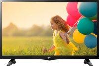 LED телевизор LG 28LK451V-PZ