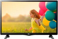 LED телевизор LG 24LK451V-PZ