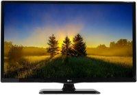 LED телевизор LG 28LK480U-PZ