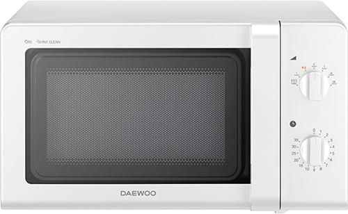 Купить Микроволновая печь Daewoo, KOR-6627W