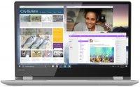 "Ноутбук-трансформер Lenovo Yoga 530-14IKB (81EK011URU) (Intel Core i3-8130U 2.2GHz/14""/1920х1080/4GB/256GB SSD/Intel UHD Graphics 620/DVD нет/Wi-Fi/Bluetooth/Win10)"