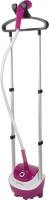 Купить Вертикальный отпариватель Endever, Odyssey Q-5