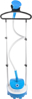 Купить Вертикальный отпариватель Endever, Odyssey Q-6