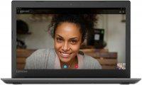 "Ноутбук Lenovo IdeaPad 330-15AST (81D60054RU) (AMD E2-9000 1.8GHz/15.6""/1366х768/4GB/500GB HDD/AMD Radeon R2/DVD нет/Wi-Fi/Bluetooth/Win10)"