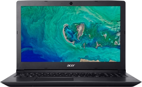 Купить Ноутбук Acer, Aspire A315-41G-R3SS (NX.GYBER.042) (AMD Ryzen...