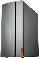 Компьютер Lenovo IdeaCentre 720-18APR (90HY002WRS)