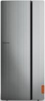 Компьютер Lenovo IdeaCentre 720-18APR (90HY002URS)