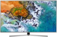 Ultra HD (4K) LED телевизор Samsung UE55NU7470U