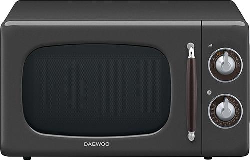Купить Микроволновая печь Daewoo, KOR-6697S