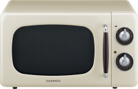 Купить Микроволновая печь Daewoo, KOR-6697CN