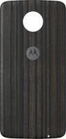 Чехол Motorola Moto Style CAP для Moto Z/Z