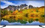 "Ultra HD (4K) LED телевизор 58"" Supra STV-LC60GT5000U"