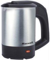 Чайник Maxwell MW-1085