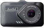Автомобильный видеорегистратор Dunobil Carbo