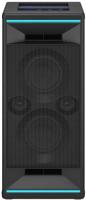 PIONEER XW-SX50-B BLACK