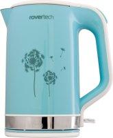 Электрочайник Rovertech EK071 Turquoise