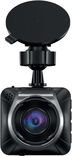Купить Автомобильный видеорегистратор Navitel, MSR200
