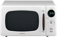 Купить Микроволновая печь Daewoo, KOR-669RWN