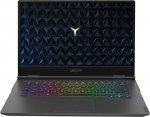 Игровой ноутбук Lenovo Legion Y740-15ICHg (81HE001LRK)