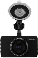 Купить Автомобильный видеорегистратор Prestigio, RoadRunner 420 (PCDVRR420)