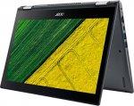 Ноутбук-трансформер Acer Spin 5 SP513-53N-39YR (NX.H62ER.004)