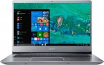 Ноутбук Acer Swift 3 SF314-56-55MA (NX.H4CER.003)