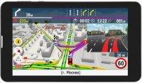 GPS-навигатор Prestigio GeoVision Tour 4 Progorod (PGPS7800)