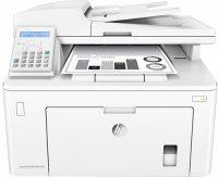 МФУ HP LaserJet Pro MFP M227fdn