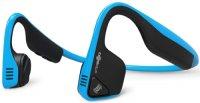 Беспроводные наушники с микрофоном AfterShokz Trekz Titanium Ocean Blue (AS600OB)
