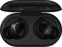 Беспроводные наушники с микрофоном Samsung Galaxy Buds SM-R170 Onyx