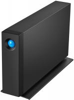 LACIE 6TB D2 PROFESSIONAL (STHA6000800)