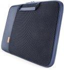 Чехол для ноутбука Cozistyle Aria Smart для Macbook 13 Air/Pro Retina Dark Blue