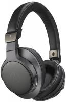 Купить Беспроводные наушники Audio-Technica, ATH-AR5BT Black