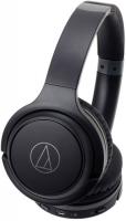 AUDIO-TECHNICA ATH-S200BT BLACK/GRAY