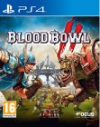 Игра для PS4 Focus Home Blood Bowl 2