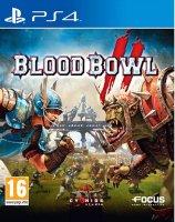 Игра для PS4 Focus Home Blood Bowl 2