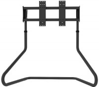Стойка для ТВ RSeat RS Stand S3 Black (RSS3B)