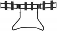 Стойка для ТВ RSeat RS Stand T3XL Black (RST3XLB) фото