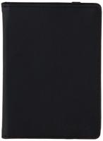 Чехол для электронной книги Vivacase PocketBook Black (VPB-С611CВ) чехол для электронной книги vivacase vpb с611cgreen