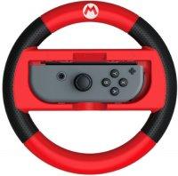 Руль HORI Deluxe Mario для Nintendo Switch (NSW-054U)