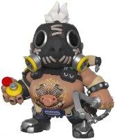 Фигурка Funko POP! Games: Overwatch: Roadhog (B62893)
