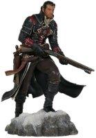 Фигурка UbiCollectibles Assassin's Creed Rogue: Shay (300099725)
