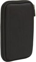 Купить Чехол для жесткого диска Case Logic, QHDC101K Black