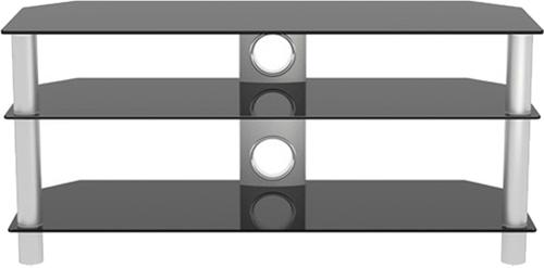 Тумба для ТВ АКМА V3-1511 Silver